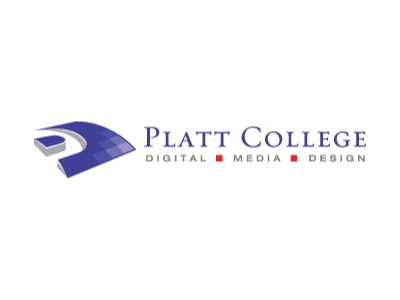Platt Logo